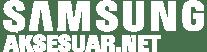 Samsung Aksesuar Mağazası